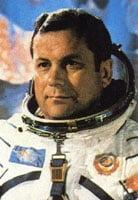 Попович Павел Романович