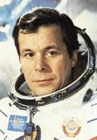 Хрунов Евгений Васильевич