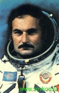 Жолобов Виталий Михайлович