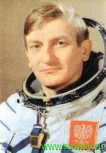 Гермашевский Мирослав
