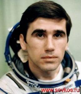Маленченко Юрий Иванович