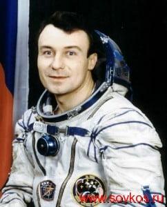 Дежуров Владимир Николаевич