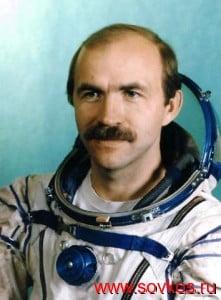 Полещук Александр Федорович