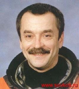Тюрин Михаил Владиславович