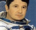 Кизим Леонид Денисович