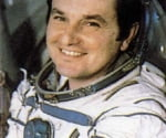 Титов Владимир Георгиевич