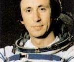 Атьков Олег Юрьевич