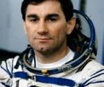 Циблиев Василий Васильевич