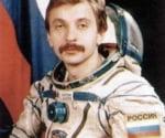 Лазуткин Александр Иванович