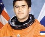 Шарипов Салижан Шакирович