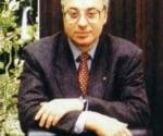 Батурин Юрий Михайлович