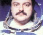 Манаров Муса Хираманович