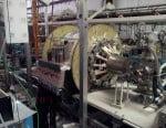 Под эгидой NASA строят термоядерный космический двигатель